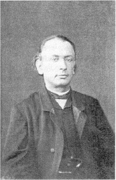 Šime Ljubić (24 May 1822-19 Oct. 1896), Croat theologian, historian and numismatist, author of: Numografia Dalmata, 1853 (info kindly transmitted by Ivan Mirnik)