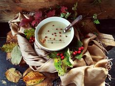 Supe, Food And Drink, Tableware, Ethnic Recipes, Dinnerware, Tablewares, Dishes, Place Settings