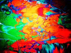 www.gela-macro-art.de
