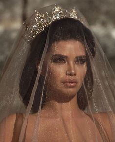 Queen, lana del rey, and beauty-bilde Pretty People, Beautiful People, Beautiful Images, Boujee Aesthetic, Queen Aesthetic, Glitz And Glam, Goth Glam, Dream Wedding, Wedding Beauty