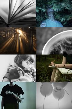 bathss:MBTI AESTHETICS: I N F P (2/?)INFPs are true idealists, always looking for the hint of good in even the worst of people and events, searching for ways to make things better. While they may be perceived as calm, reserved, or even shy, INFPs have an inner flame and passion that can truly shine.