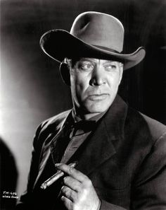 Ward Bond  Wardell Edwin Bond born in Benkelman, Nebraska (April 9, 1903 — November 5, 1960) was an American character actor of film and television. His career spanned over three decades in over 270 film and television credits. He was successful in both bit parts and major supporting roles.