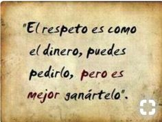 in Spanish quotes Words Quotes, Wise Words, Me Quotes, Motivational Quotes, Inspirational Quotes, Important Quotes, Great Quotes, Quotes To Live By, More Than Words