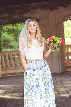 Devon Rachel: Devon Says I Do: Bridal Accessories