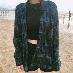 Find More at => http://feedproxy.google.com/~r/amazingoutfits/~3/ZeWpQeBxsx4/AmazingOutfits.page