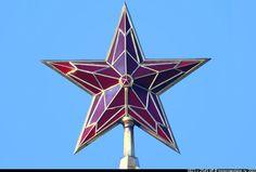 Картинки по запросу кремлевская звезда