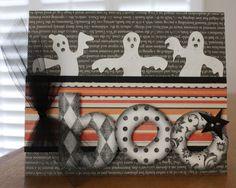 Halloween Cards |