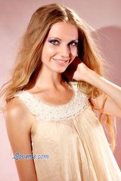 Foreign Affair Foreign Brides Sites 45