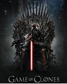 Game Of Thrones Wallaper Wallpaper Hd is the simple gallery website for all best pictures wallpaper desktop. Wait, not onlyGame Of Thrones Wallaper Wallpaper Hd you can meet more wallpapers in with high-definition contents. Star Wars Pictures, Star Wars Images, Weird Pictures, Star Wars Room, Star Wars Fan Art, Darth Vader, Pop Art Decor, Star Wars Sith, Star Wars Design