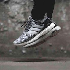 Adidas zapatos es el primer par de 3D impreso zapatos Adidas irá a su Olympic 556480