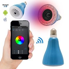 India will be going to Dizitalised. So we should go, everyone, Much more digital products available in the market nowadays. So we can buy and use it for time-saving and Pro Camera, Music Speakers, Buy Earrings, Light Music, Audio Player, Color Changing Led, Online Purchase, Save Energy, Cool Stuff