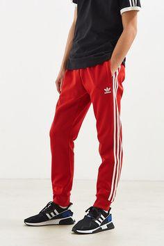 adidas Side Stripe Track Pant ebb5c54c9cf00