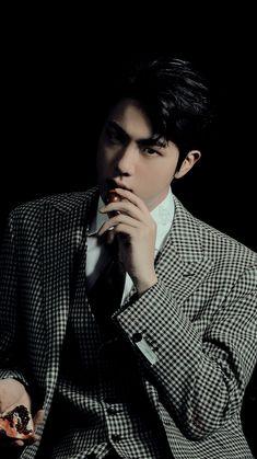 Seokjin, Hoseok, Namjoon, Bts Blackpink, Bts Taehyung, Bts Bangtan Boy, Jung Kook, K Pop, Bts Pictures