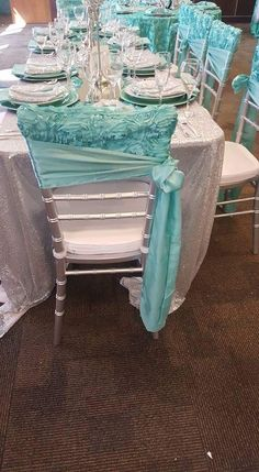 1150 best chair decor and tables chairs setup images in 2019 rh pinterest com