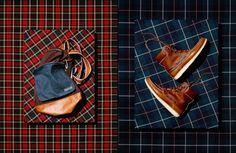 Fashion for Men Mitch Feinburg