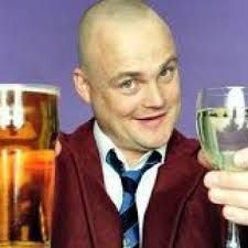 al murray - Google Search