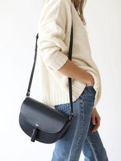 d738978ce5 9 best ファッションコーデ images on Pinterest