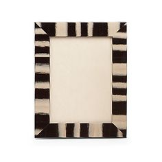 Chelsea House Home Page Accessories Shop, Office Supplies, Frame, House, Picture Frame, Home, Frames, Homes, Houses