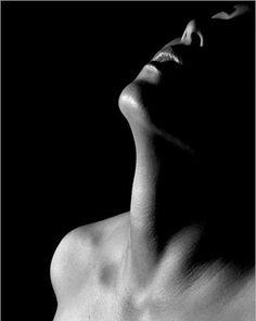 50 sombras de sensualidad | Sarah Servián