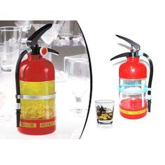 Yangın Söndürücü Kokteyl Shaker sadece 49.99 TL!