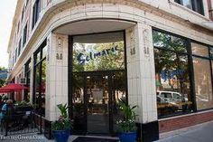 Café Selmarie - [Chicago, IL] - [European] - [Cafe] - Lincoln Square Neighborhood