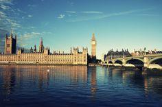 London klikajte.sk