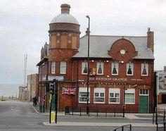 The Hendon Grange Ocean Road East Sunderland