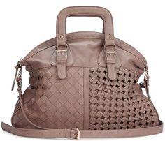 1133c77e3b 8 Best Handbags images | Tote Bag, Bags, Taschen