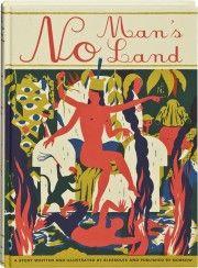 No Man's Land - Büchergilde