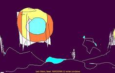 żydostwo wygórowane: filiżanka ze spodkiem (cena promocyjna) 259 zł Projektant Elżbieta Penderecka, | sowa2.quicksnake.net
