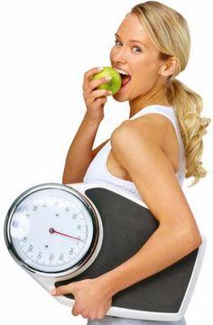 A importância de um nutricionista - Nutricionista: Dietas. Emagrecer. Ganhar músculos. Ficar saudável. Estes são alguns dos princípios básicos por trás de uma alimentação saudáv...