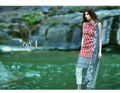 Sana Safinaz 2015 summer dresses collection for girls and women has been lunched recently - Find all clothes collection of Sana Safinaz 2015 summer for girls