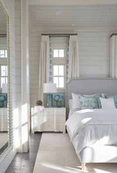 Beach house interior design ideas (23)