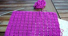 Crochet Top, Blanket, Kids, Young Children, Boys, Children, Kid, Rug, Blankets