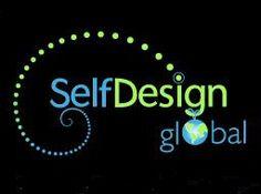 SelfDesign Global- homeschooling with a twist.