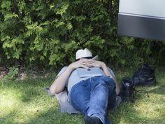 ¿Te gusta dormir la siesta? La ciencia avala los beneficios físicos y psíquicos que deparan las cabezaditas diurnas.