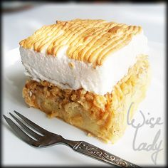Lasagna, Cheesecake, Food And Drink, Cooking Recipes, Pie, Sweets, Snacks, Cookies, Ethnic Recipes