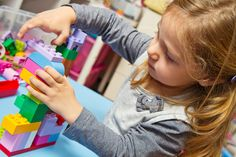 Focusing free childcare on 'working parents' is short-sighted