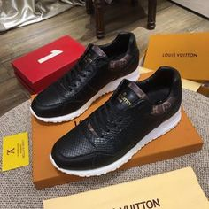 Casual Leather Shoes, Casual Shoes, Wholesale Shoes, Mens Fashion, Album, Free Shipping, Sneakers, Products, Moda Masculina