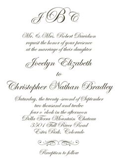 creative calligraphydark gray wedding paper divasbridal