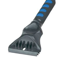 "Hopkins 14014 Subzero 35"" Avalanche Snowbrush. For product info go to:  https://www.caraccessoriesonlinemarket.com/hopkins-14014-subzero-35-avalanche-snowbrush/"