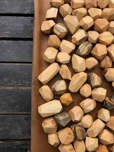 Tumi Ishi Wood Balancing Stones Wooden Rocks Wooden Stones Baby Building Block Tumi-ishi Stacking to Awesome Woodworking Ideas, Woodworking For Kids, Woodworking Crafts, Woodworking Bench, Woodworking Mask, Woodworking Magazines, Woodworking Organization, Woodworking Quotes, Woodworking Machinery