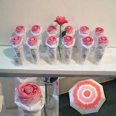 Cool Umbrellas and Creative Umbrella Designs (15) 3