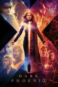 Watch Streaming Dark Phoenix : Online Movie The X-Men Face Their Most Formidable And Powerful Foe When One Of Their Own, Jean Grey, Starts To. Charles Xavier, Dark Phoenix, Jean Grey, Nicholas Hoult, James Mcavoy, Movies To Watch, Good Movies, Movies Free, Popular Movies