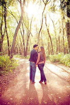 Love this engagement photo! Photo by Kim. #minneapolisweddingphotographer #engagementphotos