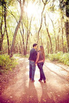Love this engagement photo! Photo by Kim. #minneapolisweddingphotographer #engagementphotos