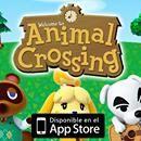 Animal Crossing para iOS se retrasa; llegará a partir de abril  Nintendo tardó en decidirse a lanzar juegos móviles, pero sólo le ha hecho falta lanzar un título y medio para...   El artículo Animal Crossing para iOS se retrasa; llegará a partir de abril ha sido originalmente publicado en Actualidad iPhone.