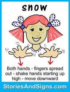 C's books are fun stories for kids that will easily teach American Sign… Sign Language Book, Sign Language Basics, Sign Language Chart, Sign Language Phrases, Sign Language Alphabet, Learn Sign Language, Sign Language Interpreter, British Sign Language, Language Lessons