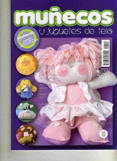 Muñecos y Juguetes Nº15 - Mary. XXV - Álbumes web de Picasa