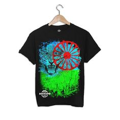 zoonamo sinti - Google Search Best Clothing Brands, Google, Mens Tops, T Shirt, Clothes, Design, Fashion, Supreme T Shirt, Outfits